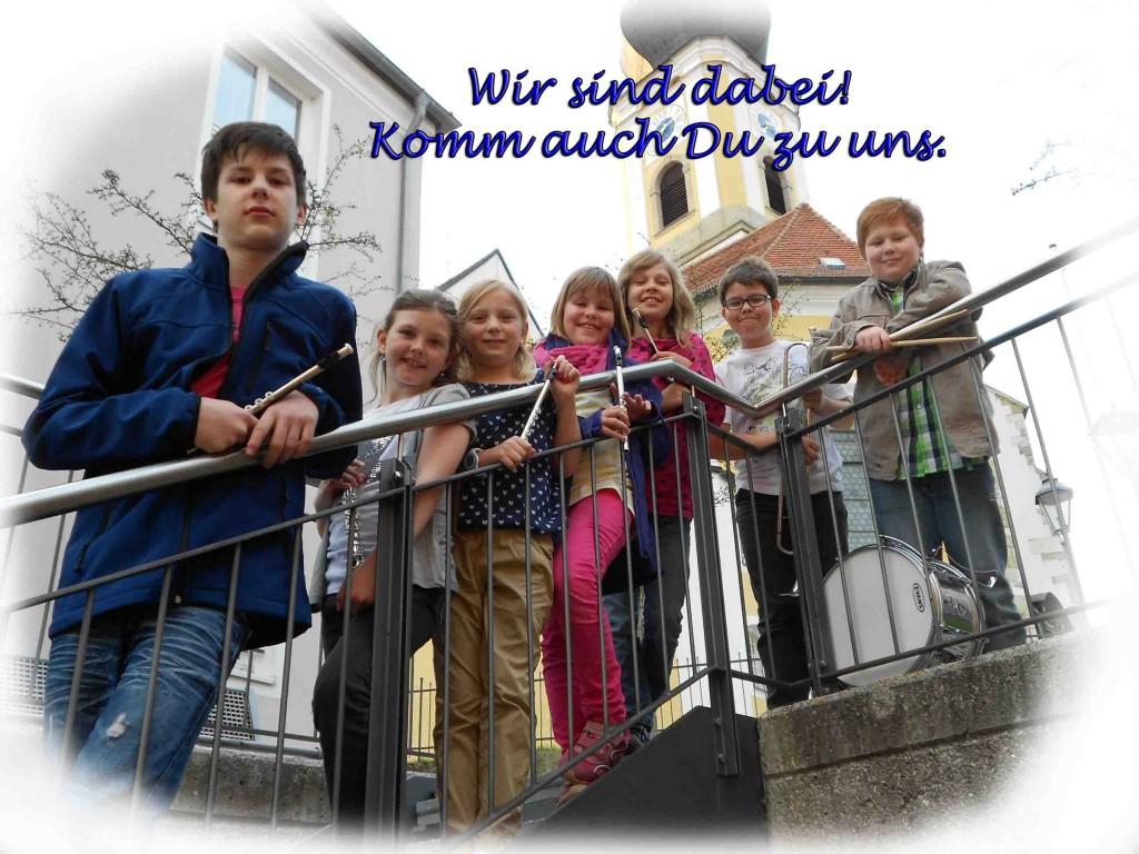 Nachwuchs_Flyer_c
