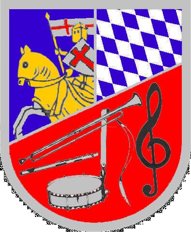 Logo-neu-Farbe