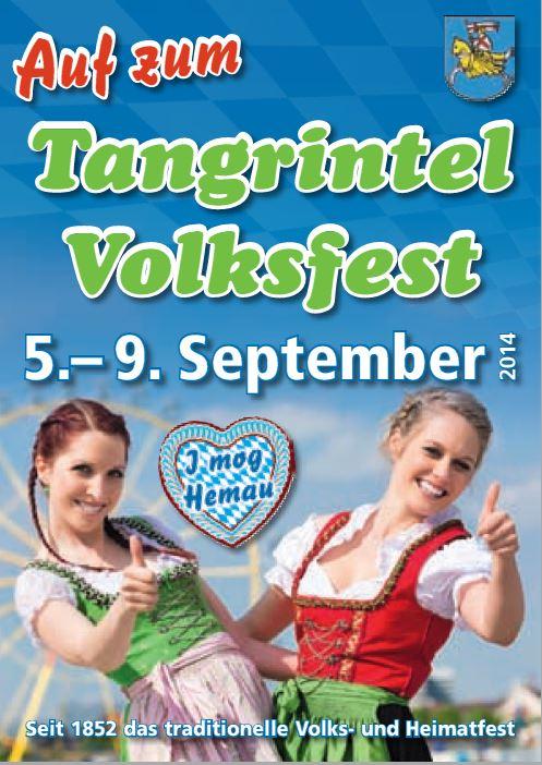Volksfest_2014